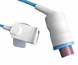 s w artema pediatric spo2 sensor diascope gamme 8000