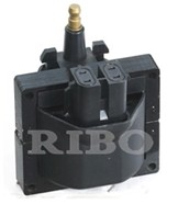 ignition coil rb ic3203