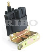 ignition coil rb ic3301