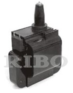 ignition coil rb ic3401