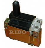 ignition coil rb ic3403