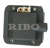 ignition coil rb ic3411