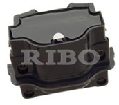 ignition coil rb ic3701