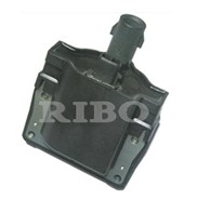 ignition coil rb ic3704