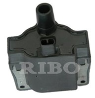 ignition coil rb ic3707