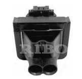 ignition coil rb ic3801