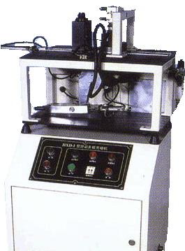 magnetizer milti pole magnet