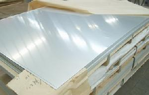 316 316l 316ln 316h 316ti 316n 316f stainless steel plate