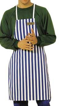 bib aprons tabard kitchen