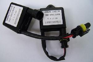 teenda hid warning canceller solve installation problems
