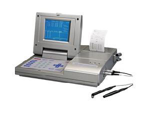 odm 1000a p ultrasonic biometer pachymeter meda co