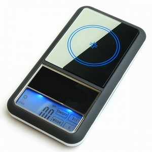 0 01g x 200g digital pocket scales precise scale diamonds pearls powders grains