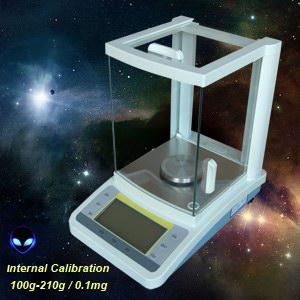 accuracy lab analysis balance internal calibration 100 210g 0 1mg