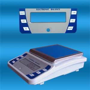 electronic balance 3000g 0 1g