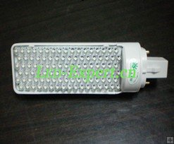 led g24 bulb wholesale factory