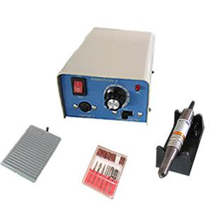 electric nail drill machine 30 000rpm ks 305