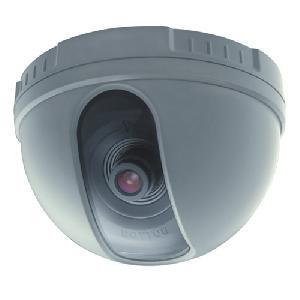 dome camera sony ccd