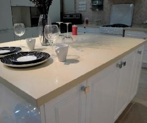 marble slabs counters countertops