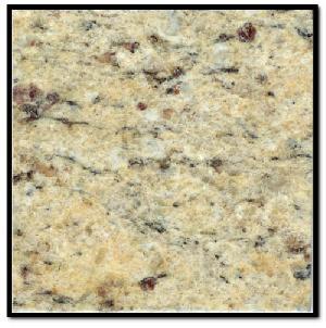 granite tile giallo s f