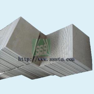 granito cut tiles