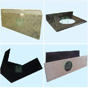 inventory granite stone countertops vanity