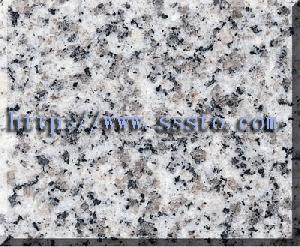 inventory granite tile g603 mountain gray