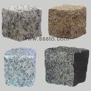 inventory granite cubic stone cube stones granitt construction