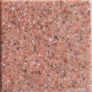 pure acrylic artificial stone quartz