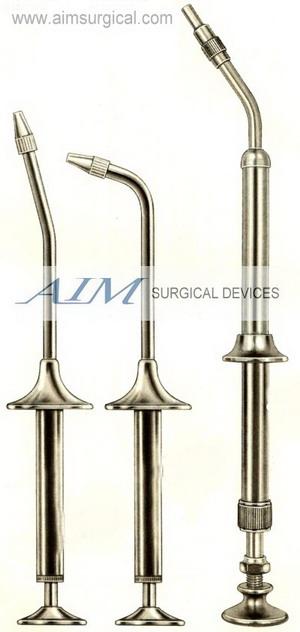 amalgam carriers dental instruments