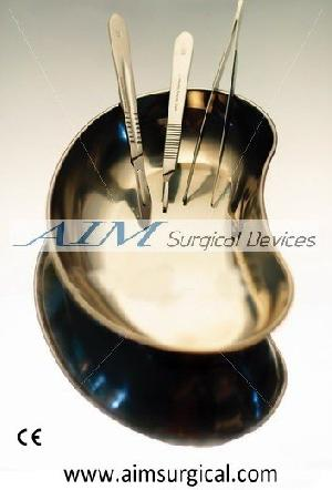 stainless steel surgical instruments sialkot pakistan