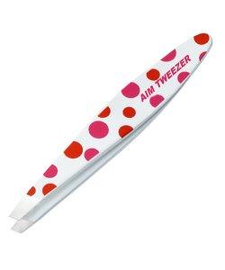 tweezers beauty tools