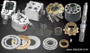 sauer spv20 spv21 spv22 spv23 spv24 spv25 spv26 piston pump
