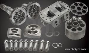 uchida a8v55 a8v80 a8v86 a8v107 a8v115 a8v160 a8v172 piston pump