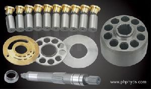 uchida ap2d21 ap2d25 ap2d36 ap2d38 ap2d42 hydraulic piston pump