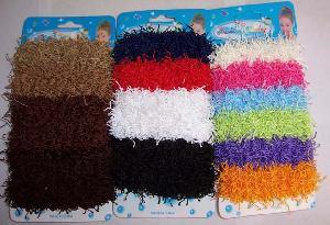 fashion hair ponytail holder ha 0604006