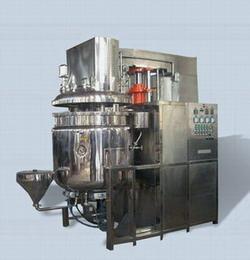 pharmacy machinery