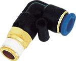 hydraulic fittings lpl