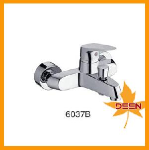 aerator faucet switch