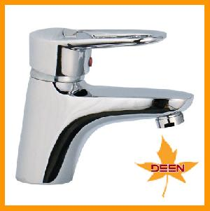 bathroom faucet basin taps washbasin mixers