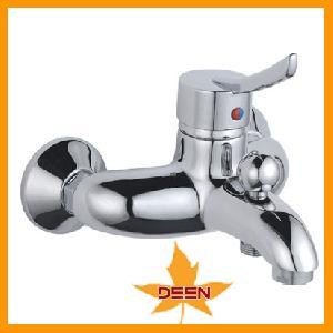 bathroom faucet taps mixers
