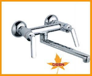 bathtub faucet taps mixers