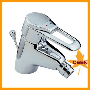 bidet sinks faucet