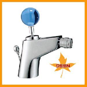 bidet toliet faucet sanitaryware