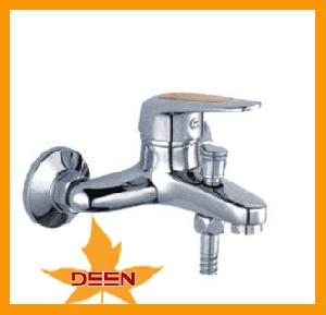 brass shower taps mixers faucets