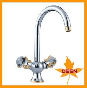 egypt kitchen faucet taps mixers