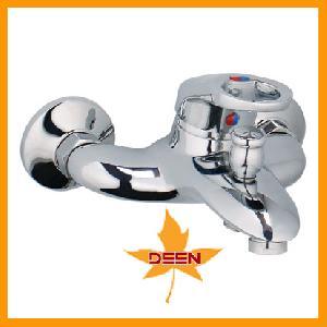 loop handle bathtub faucet taps mixers