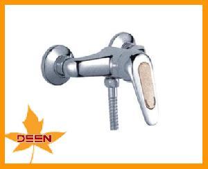 shower taps faucet mixers