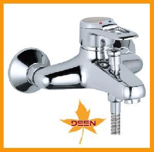 taps faucet