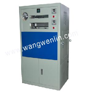 pvc cards machine smart card lamination credit