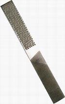 hoof rasp 35cm veterinary instrument equipment